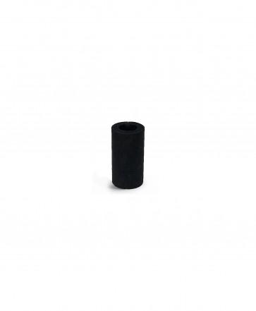 ESP17-Gommino ad espansione diametro 17mm