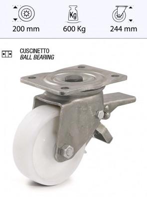020200PCZF_G.jpg
