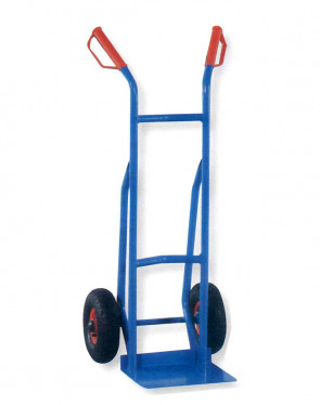CWSSPN30 Multifunctional Hand Truck - Load Capacity 300 Kg